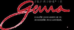 Seguripedia gana Premios Gema 2016