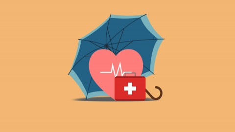Qué es un seguro de salud