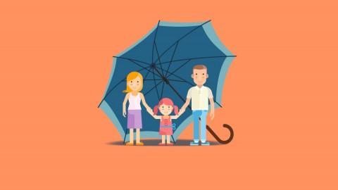 Qué es un seguro de vida