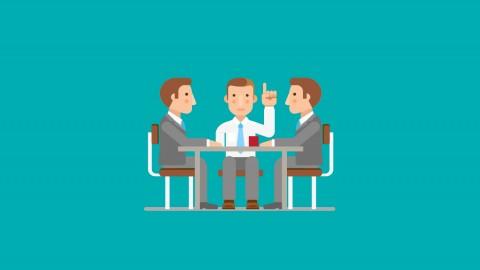 El tomador, el asegurado y el beneficiario del seguro
