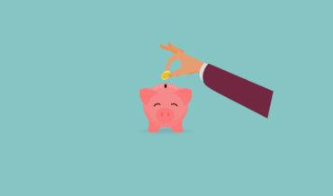 Cómo ahorrar en la contratación de tus seguros