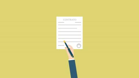 Qué hacer antes de firmar un seguro