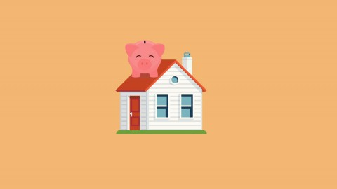 Cómo ahorrar en tu seguro de hogar