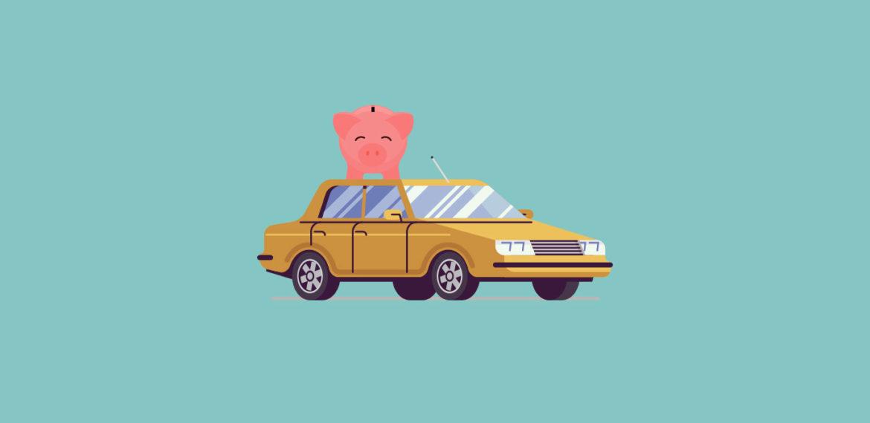 Cómo ahorrar en tu seguro de coche