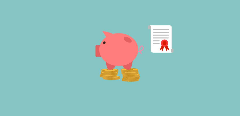 Consejos para contratar un plan de pensiones