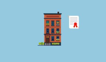 Consejos para contratar un seguro de comunidad de propietarios