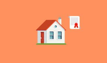Consejos para contratar un seguro de hogar