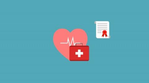 Consejos para contratar un seguro de salud
