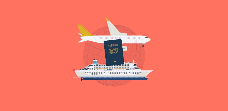 Consejos para contratar el seguro de asistencia en viaje