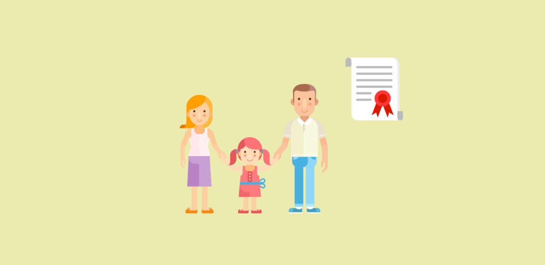 Consejos para contratar un seguro de vida