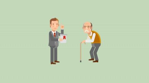 Qué es un plan de pensiones