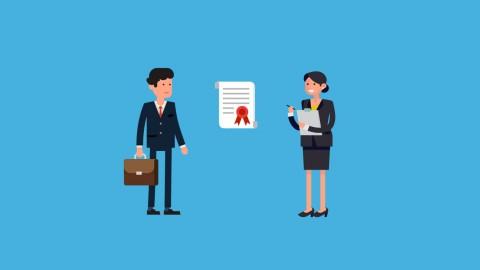 Dónde y a quién debes contratar tu seguro