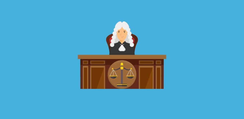 Consejos para un seguro de Defensa Jurídica