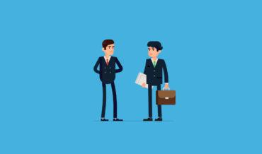 Cuál es la diferencia entre un agente y un corredor de seguros
