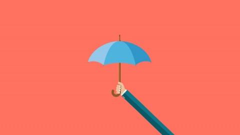 Qué son las coberturas de un seguro