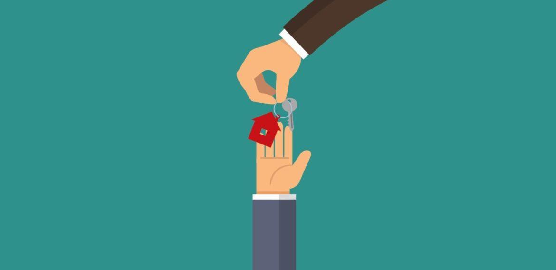 Consejos para contratar un seguro de impago de alquiler