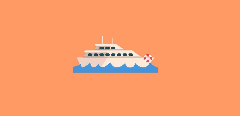 Consejos para contratar el seguro de embarcaciones