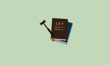 Cuáles son los seguros obligatorios