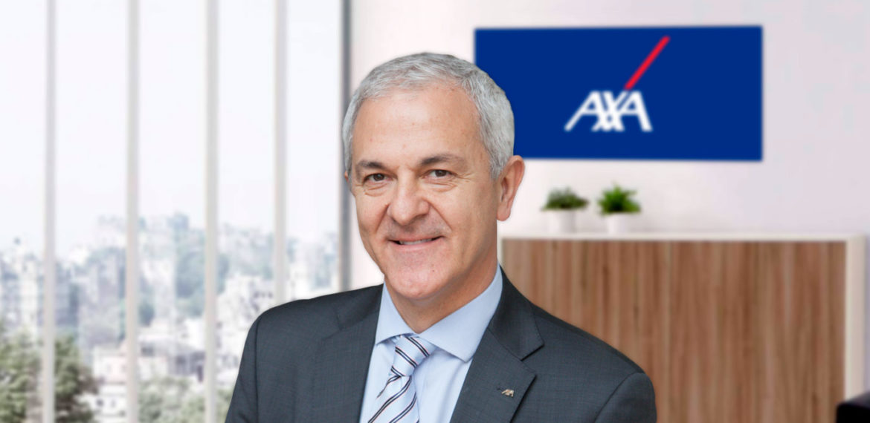 AXA Seguros: Conociendo su seguro de salud