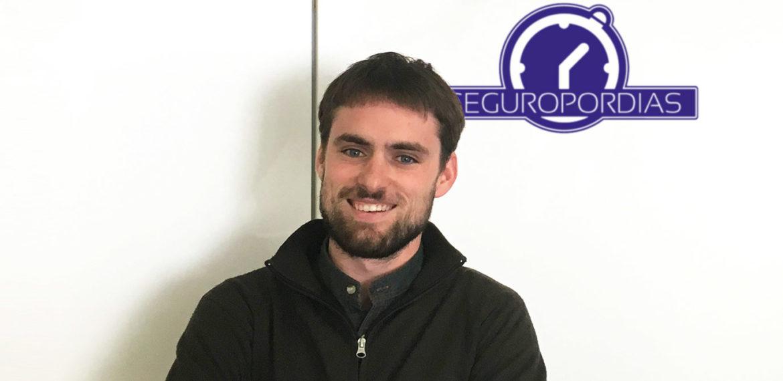 Seguropordias: Conociendo los seguros temporales
