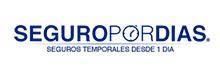 Logo Seguropordias