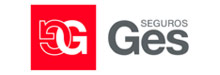 Logo GES Seguros