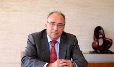 Allianz Seguros: Conociendo su seguro de moto