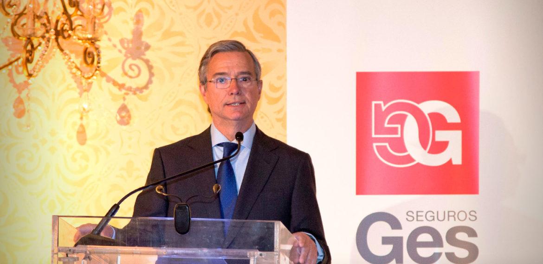 GES Seguros: Conociendo la compañía española