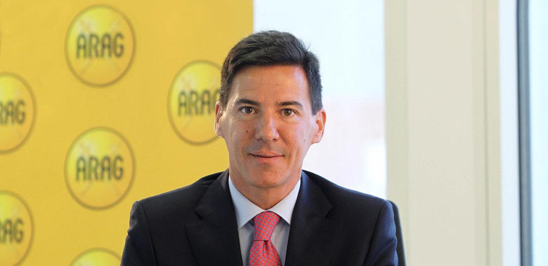 ARAG: Conociendo sus seguros de Defensa Jurídica