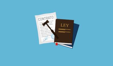 10 cosas importantes de los contratos de seguros