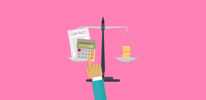 La Regla de Equidad en la indemnización del seguro