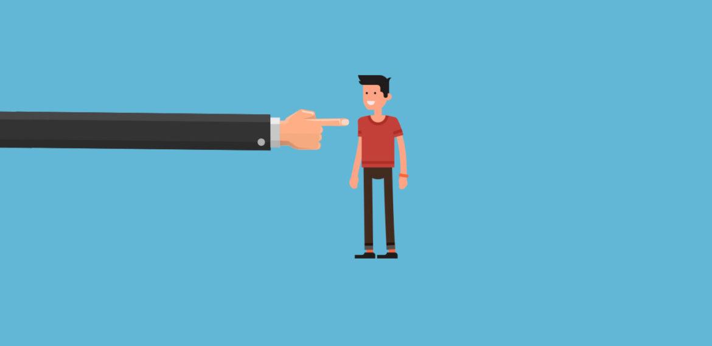 El beneficiario en los seguros personales