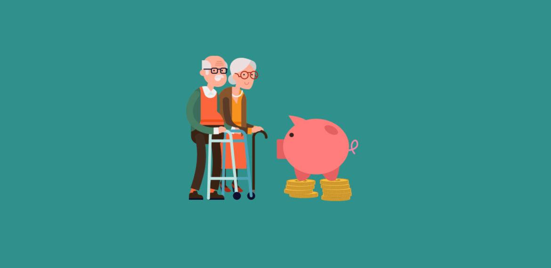 Consejos para contratar un Plan de Previsión Asegurado PPA