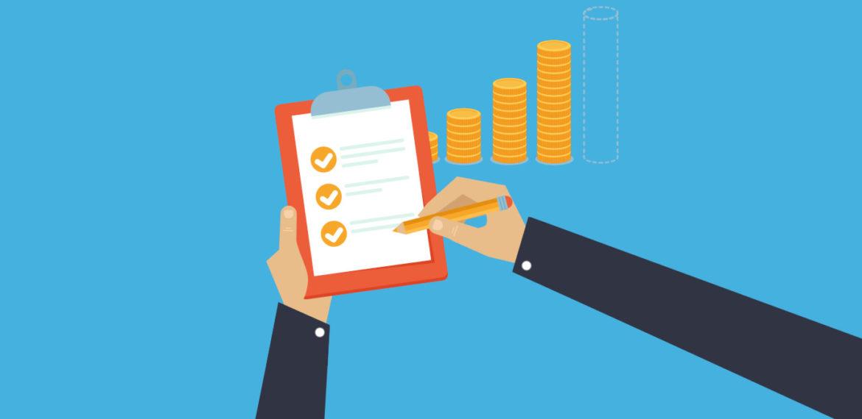 Cómo indemnizan las compañías de seguros