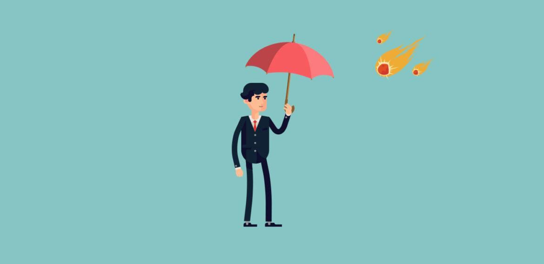Obligaciones del asegurado del seguro