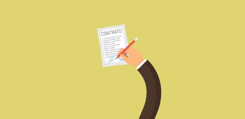 Las obligaciones del tomador del seguro